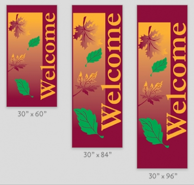 Fall Banners_8