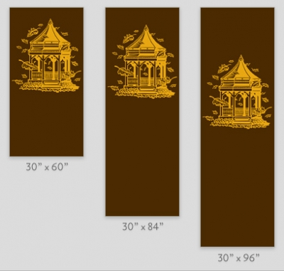 Fall Banners_9