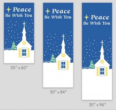 Holiday Banners_35