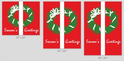 Holiday Banners_36
