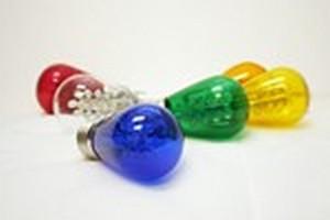 11S14 (11W) Bulbs