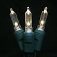 LED M5 Classic Mini LIght string