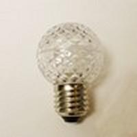 LED G50 (.96W) Bulb
