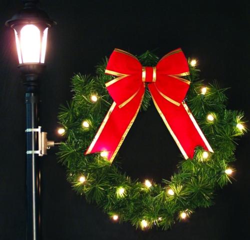 3' Wreath