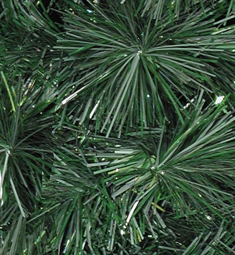 Arctic Spruce