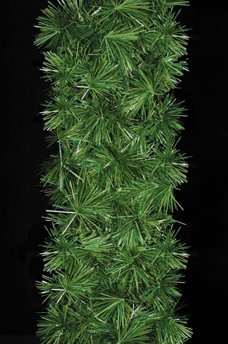 Rocky Mountain Pine Branch Garland