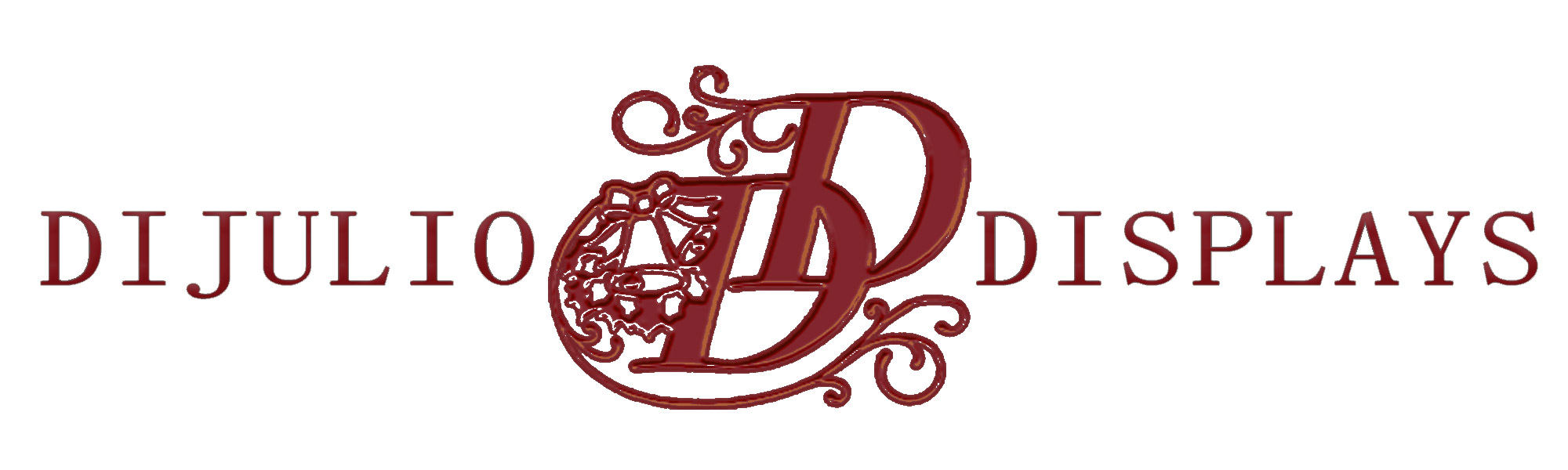 Dijulio-Displays-Updated-Logo