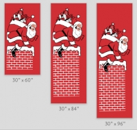 Holiday Banners_33