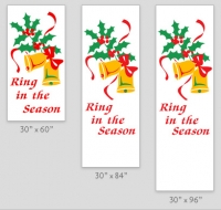 Holiday Banners_39