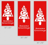 Holiday Banners_41