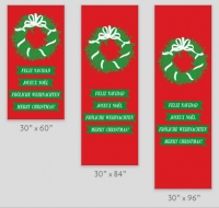 Holiday Banners_43