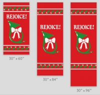 Holiday Banners_44