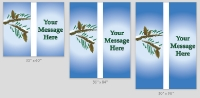Holiday Banners_46