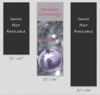 Holiday Banners_49