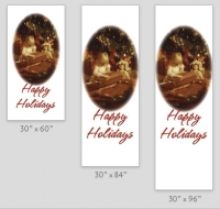 Holiday Banners_51