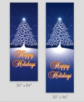 Holiday Banners_52