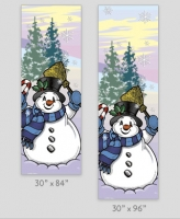 Holiday Banners_89