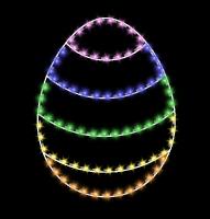 5' Egg #5