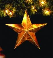 10 in Star