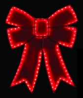 Holiday Bow