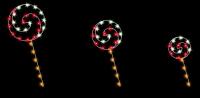 Lollipop Fillers